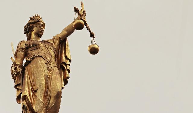 SEO negativo: las posibles consecuencias legales en España