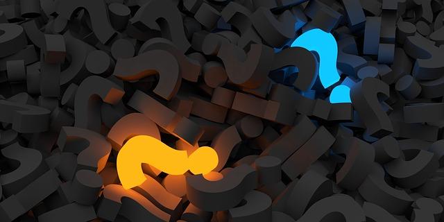 Preguntas resueltas sobre el posicionamiento de una empresa