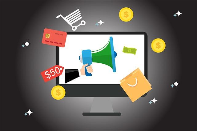 Cuánto cuesta el SEO en una agencia de marketing online