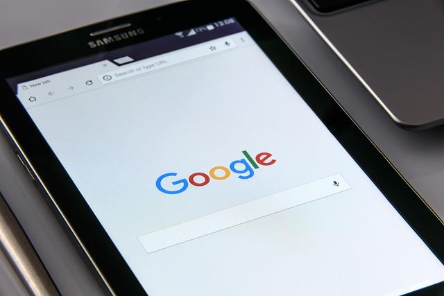 Qué son las arañas de Google y cómo funcionan para SEO