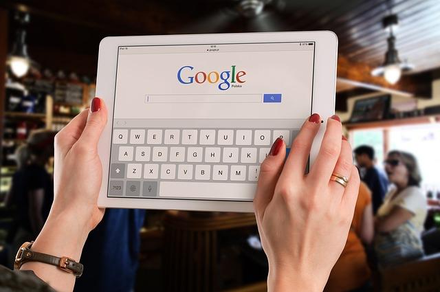 La cultura organizacional de Google, sus principios básicos
