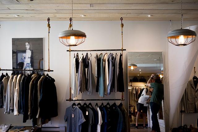 Consejos para SEO en una tienda online en Prestashop