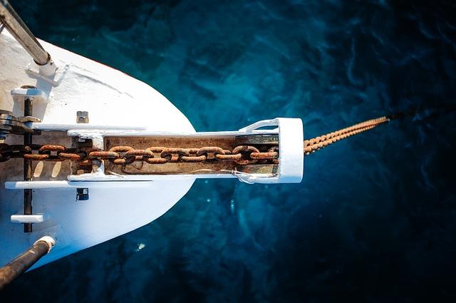 Qué es un anchor text y cómo afecta a una estrategia SEO