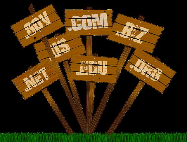 Qué son las URL amigables y para qué sirven en SEO
