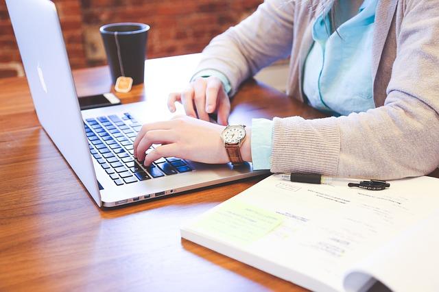 Crear una estrategia de contenidos web de cara al SEO