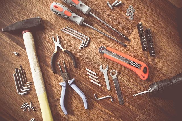 Las herramientas para palabras clave que no deben faltarte